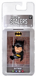 NECA Scalers Series 2 Mini Figure Batman