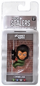 NECA Scalers Series 2 Mini Figure Cornelius