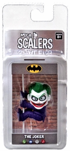 NECA Scalers Series 2 Mini Figure Joker