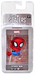 NECA Scalers Series 2 Mini Figure Spider-Man
