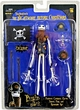 NECA Tim Burton's The Nightmare Before Christmas Exclusive Action Figure Pirate Jack
