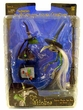 NECA Tim Burton's The Nightmare Before Christmas Series 2 Action Figure The Witches