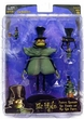 NECA Tim Burton's The Nightmare Before Christmas Series 6 Action Figure Mr. Hyde