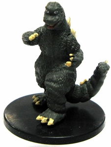 NECA Wizkids Classic Godzilla Movie Mini Figure Series 1 Original Godzilla