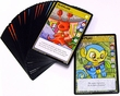Neopets Card Game Blue Mynci Starter Deck [30 Cards]