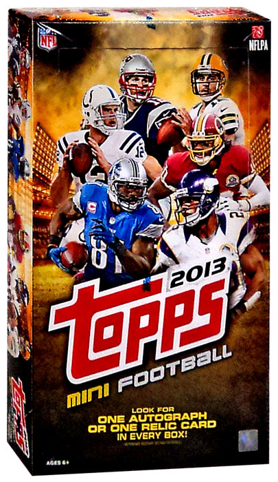 nfl wild card games nfl game pass promo code