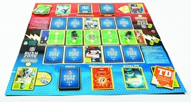 NFL Rush Zone Exclusive Trading Card Game 2-Player Starter Box Set Pre-Order ships August
