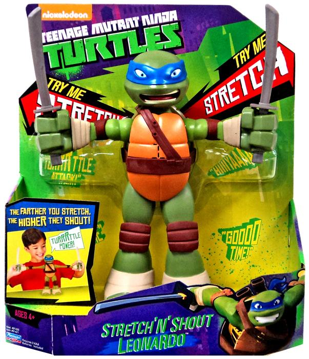 Teenage Mutant Ninja Turtles  Target
