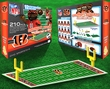 OYO Football NFL Generation 1 Team Field Gametime Set Cincinnati Bengals New!