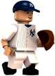 OYO MLB Generation 3 Mini Figures