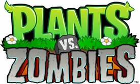 Plants vs Zombies 2 Inch Figure 6-Pack [Peashooter, Mummy Zombie, Walnut, Sunflower, Space Zombie & Pirate Zombie] Pre-Order ships July