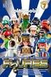 Playmobil Series 7 Mystery Packs & Mini Figures