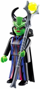 Playmobil Fi?ures Series 6 LOOSE Mini Figure The Bad Witch