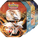 Pokemon Best of 2014 Tin Sets!