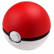 Pokemon Foam Poke Balls