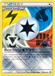 Pokemon League Promo Single Card #118 Blend Energy WLFM
