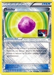 Pokemon League Promo Single Card #91 Eviolite