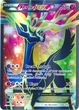 Pokemon Spotlight Section X & Y Single Cards
