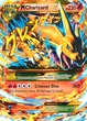 Pokemon Spotlight Section FlashFire Single Cards