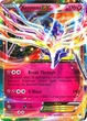Pokemon Single Cards X & Y Promos