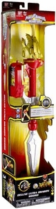 Power Rangers Megaforce  DeluxeUltra Dragon Sword