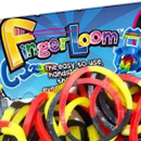New Rainbow Loom Finger Loom is Here!