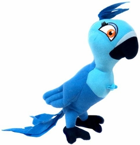 Rio 2 Movie 11 Inch Plush Bia