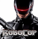 Robocop Movie Toys, Action Figures & More!