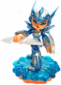 Skylanders Giants Loose Figure  BLOWOUT SALE!