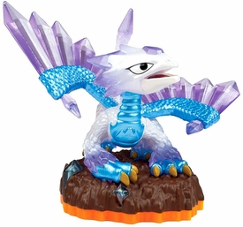 Skylanders GIANTS LOOSE Figure Flashwing