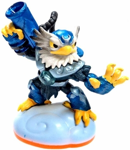 Skylanders Giants LOOSE Figure Lightcore Jet-Vac BLOWOUT SALE!