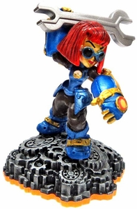 Skylanders Giants LOOSE Figure Sprocket BLOWOUT SALE!