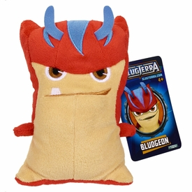 Slugterra Plush Bludgeon