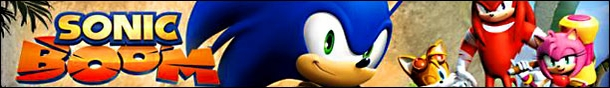 Sonic Boom TOMY Toys, Action Figures & Plush