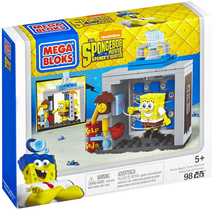 mega bloks house instructions
