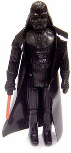 Star Wars 1977 Vintage Darth Vader C-6 Complete Loose