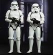 Star Wars Hot Toys