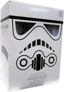 Star Wars Medicom VCD (Vinyl Collectible Doll) StormTrooper