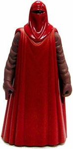 Star Wars Power of the Force Loose Royal Guard