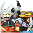 All New Star Wars Rebels Toys!