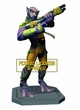 Star Wars Rebels Gentle Giant Maquette Zeb Pre-Order ships May
