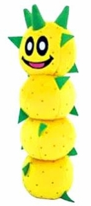 Super Mario 9 Inch Plush Pokey Pre-Order ships July