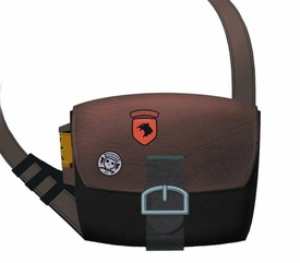 Team Fortress 2 Backpack Buff Banner Pre-Order ships November