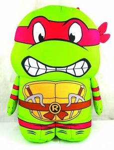 Teenage Mutant Ninja Turtles Back Pal Back Pack Raphael Pre-Order ships April