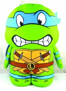 Teenage Mutant Ninja Turtles Leonardo Back Pal Back Pack Pre-Order ships April
