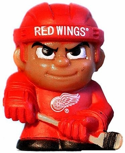 TeenyMates NHL Series 1 Detroit Red Wings