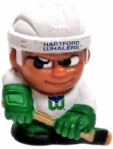 TeenyMates NHL Series 1 Throwback Variant Hartford Whalers
