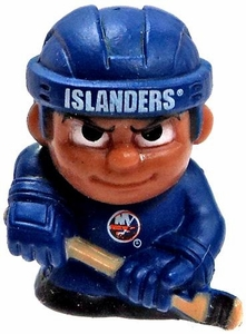 TeenyMates NHL Series 1 New York Islanders