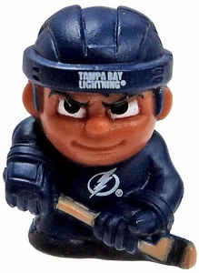 TeenyMates NHL Series 1 Tampa Bay Lightning