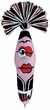 The Kookys Klicker Pens Krew Mates (Series 22) Brandee